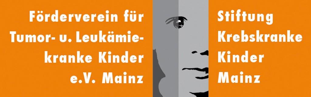 Foerderverein Leukaemiekranke Kinder Mainz